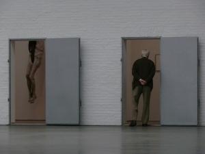 10 Marijke van der Giessen