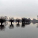 """Fotowedstrijd """"Wageningen, mijn Stad"""" 2018"""